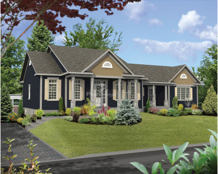 Bi Generational House Plans House Style Ideas