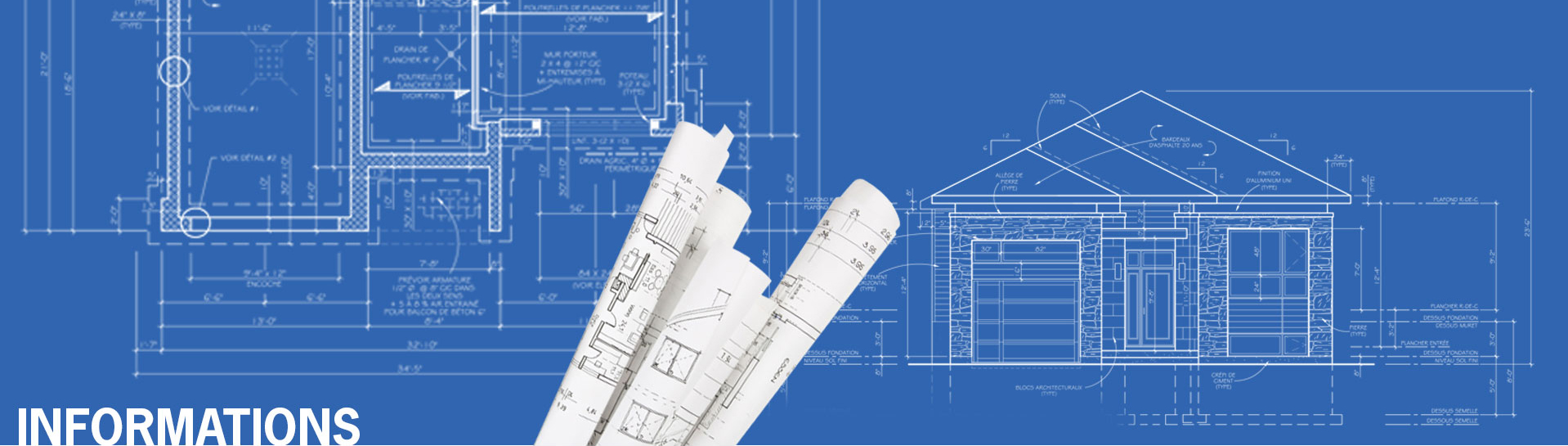How Do You Get A Copy Of Your House Plans