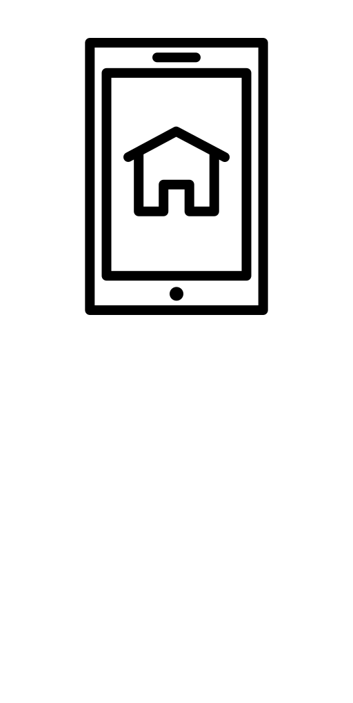 """Icons made by <a href=""""https://www.flaticon.com/authors/good-ware"""" title=""""Good Ware"""">Good Ware</a> from <a href=""""https://www.flaticon.com/"""" title=""""Flaticon""""> www.flaticon.com</a>"""