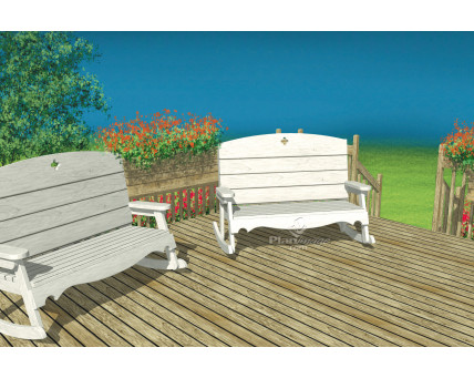 Chairs - BT-5014