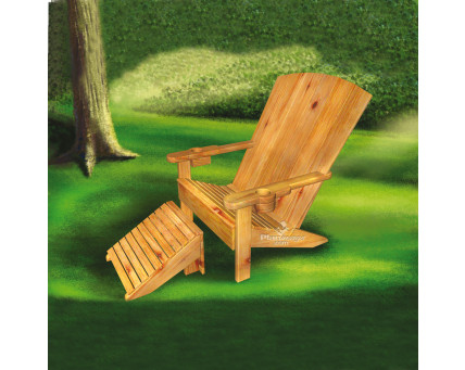 Chairs - BT-5025