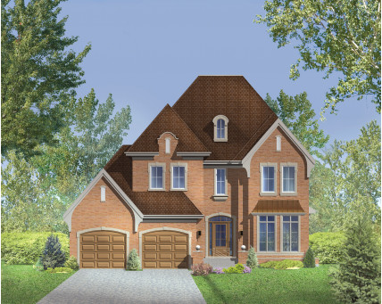 on 7000 sq ft house layout design.html