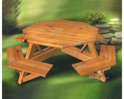 Tables - BT-5022